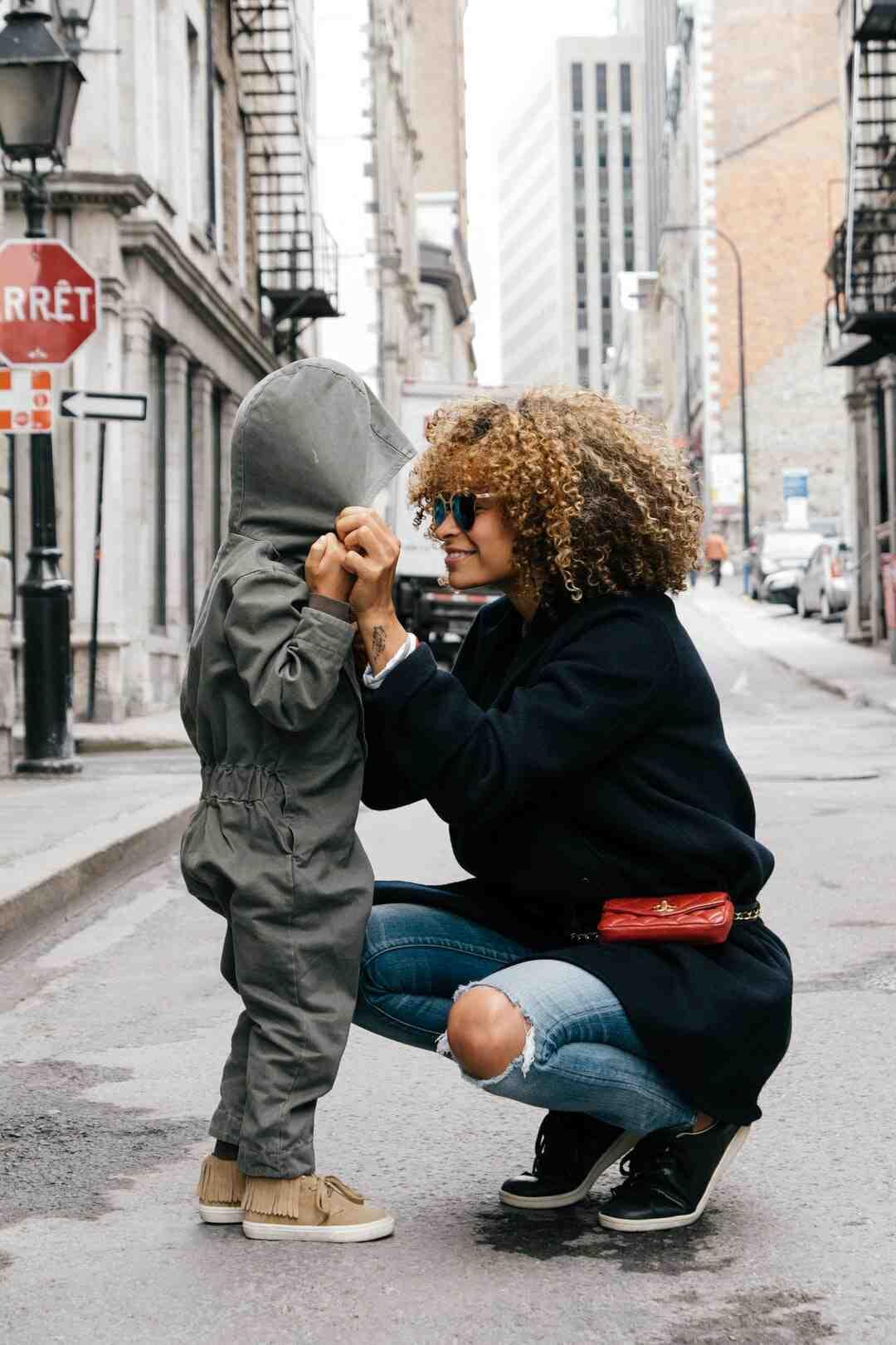 Comment faire l amour pour la première fois sans tomber enceinte