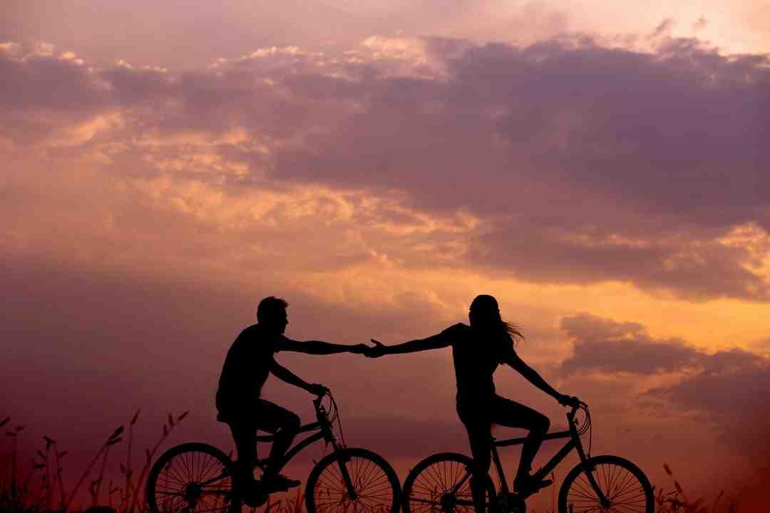 Comment oublier l'amour de sa vie