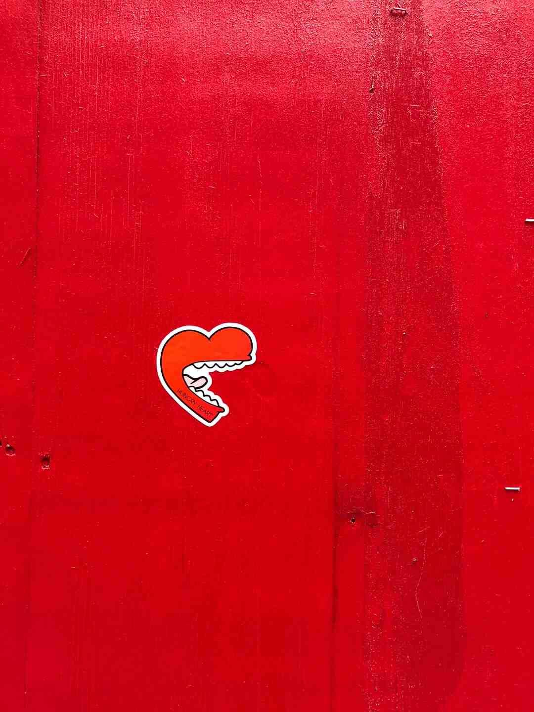 Comment trouver l amour a la st valentin