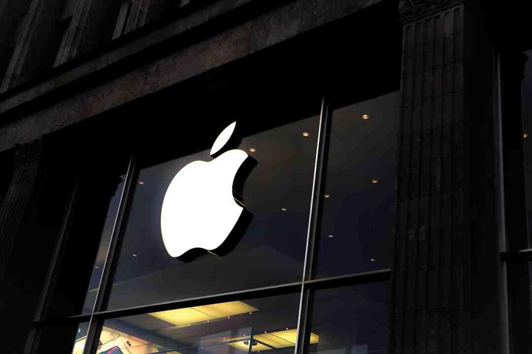 Comment utiliser apple pay