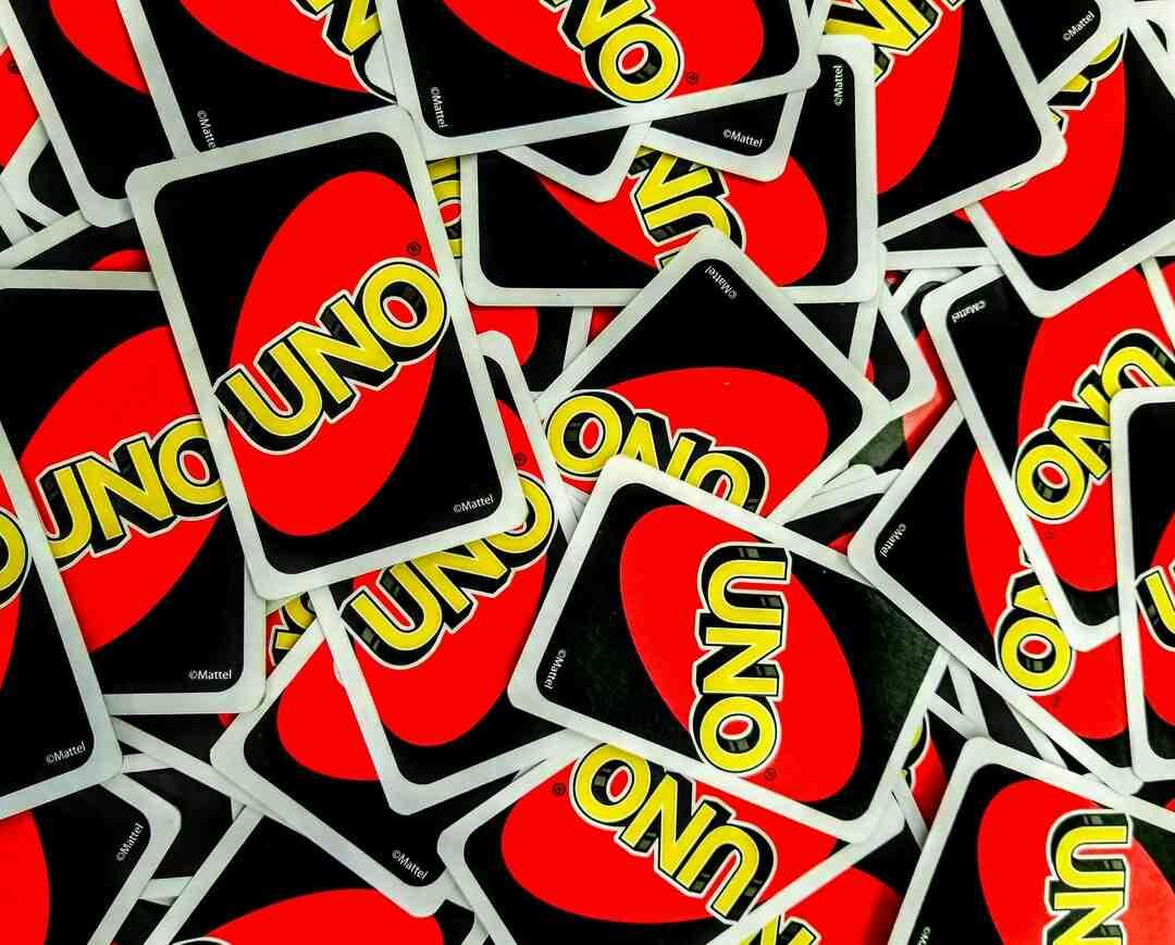 Jeux de cartes pokémon