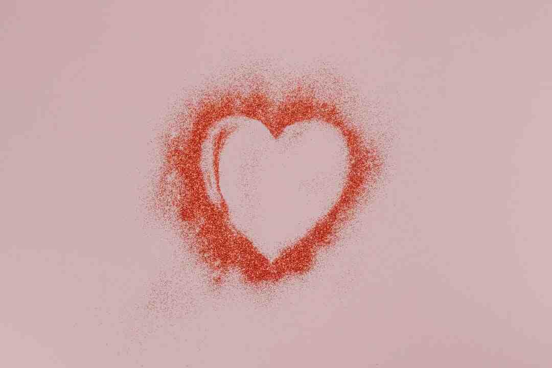 Quelle est la date de la fête des amoureux ?